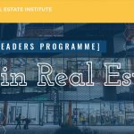 RealService founder Howard Morgan to lead new 'CX & Real Estate' programme with UCL Bartlett