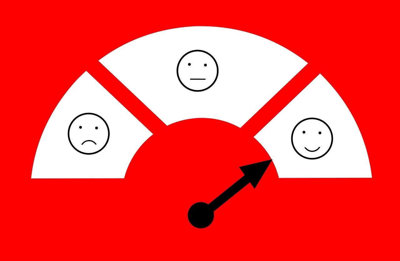 Net Promoter Score shines spotlight on customer loyalty